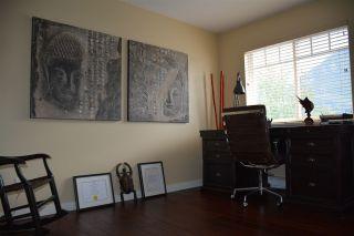 Photo 4: 46 1821 WILLOW CRESCENT in Squamish: Garibaldi Estates Townhouse for sale : MLS®# R2081102