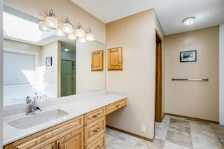 Photo 23: 14 Sienna Park Terrace SW in Calgary: Signal Hill Detached for sale : MLS®# A1142686