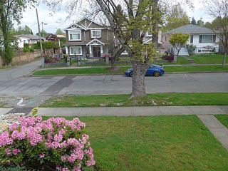 Photo 7: 3634 E 48th Avenue in Vancouver: Killarney VE House for sale (Vancouver East)  : MLS®# V1121667