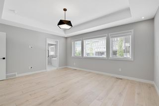 Photo 31: 24 Timberline Way SW in Calgary: Springbank Hill Detached for sale : MLS®# A1120303