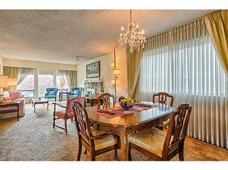 Photo 7: 5263 BENTLEY COURT in Ladner: Hawthorne House for sale : MLS®# V1142480