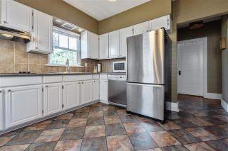 Photo 12: 4926 53 Street in Delta: Hawthorne House for sale (Ladner)  : MLS®# R2589955