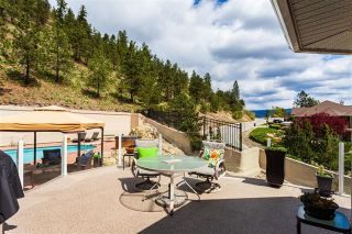 Photo 45: 2276 Lillooet Crescent, in Kelowna: House for sale : MLS®# 10232249
