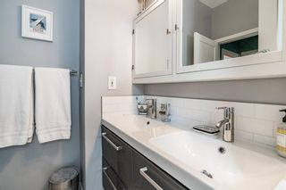 Photo 18: 1221 20 Avenue NW in Calgary: Capitol Hill Detached for sale : MLS®# A1135290