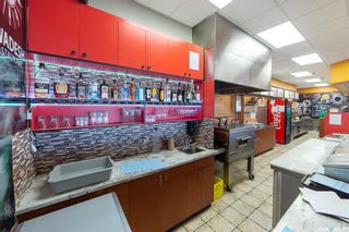 Photo 29: 913 93rd Avenue in Tisdale: Commercial for sale : MLS®# SK845086
