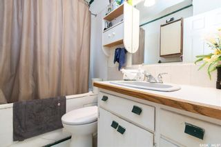 Photo 28: 4 Aberdeen Place in Saskatoon: Kelsey/Woodlawn Residential for sale : MLS®# SK861461