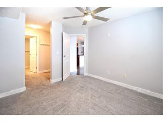Photo 12: 302 108 Country Village Circle NE in Calgary: Country Hills Village Apartment for sale : MLS®# A1148775