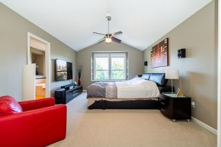 """Photo 18: 6918 208B Street in Langley: Willoughby Heights House for sale in """"Milner Heights"""" : MLS®# R2503739"""