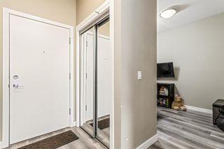 Photo 18: 202 10 Auburn Bay Link SE in Calgary: Auburn Bay Apartment for sale : MLS®# A1128841