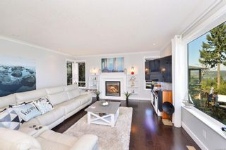 Photo 19: 583 Bay Bluff Pl in : ML Mill Bay House for sale (Malahat & Area)  : MLS®# 887170