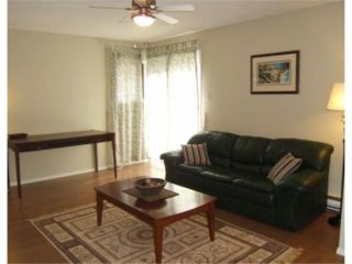 Photo 2: 90 ROSLYN Road in WINNIPEG: Fort Rouge / Crescentwood / Riverview Condominium for sale (South Winnipeg)  : MLS®# 2906148
