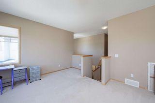 Photo 34: 420 Eversyde Way SW in Calgary: Evergreen Detached for sale : MLS®# A1125912