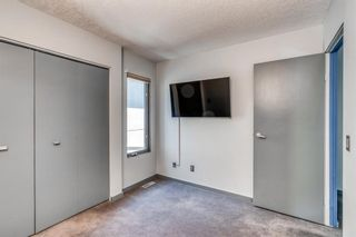 Photo 25: 1770 6 Avenue NW in Calgary: Hillhurst Detached for sale : MLS®# A1118978