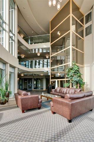 Photo 5: 2513 11811 LAKE FRASER Drive SE in Calgary: Lake Bonavista Apartment for sale : MLS®# A1077545