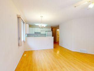 Photo 14:  in Edmonton: Zone 02 House Half Duplex for sale : MLS®# E4263416