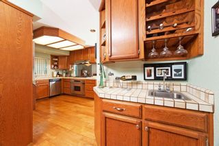 Photo 9: ALPINE House for sale : 3 bedrooms : 747 Chaparral Hills Road