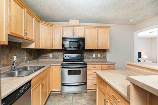 Photo 18: 215 279 SUDER GREENS Drive in Edmonton: Zone 58 Condo for sale : MLS®# E4250469