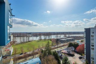 """Photo 20: 1106 3061 E KENT AVENUE NORTH in Vancouver: South Marine Condo for sale in """"The Phoenix"""" (Vancouver East)  : MLS®# R2561230"""