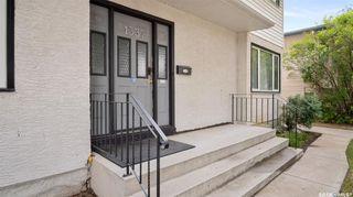 Photo 3: 1337 Arlington Avenue in Saskatoon: Brevoort Park Residential for sale : MLS®# SK865913