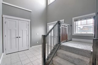 Photo 5: 6 Baysprings Terrace SW: Airdrie Detached for sale : MLS®# A1092177