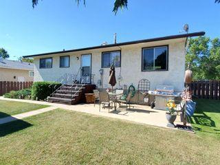 Photo 31: 5704 42 Avenue: Camrose Detached for sale : MLS®# A1138274