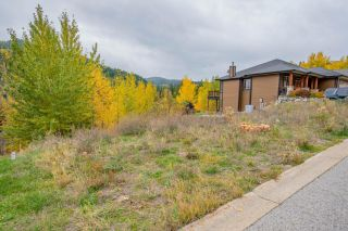 Photo 5: 927 REDSTONE DRIVE in Rossland: Vacant Land for sale : MLS®# 2461564