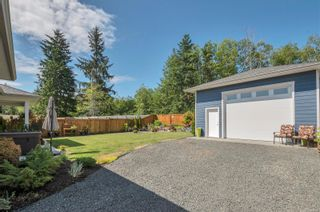 Photo 50: 2270 Forest Grove Dr in Campbell River: CR Campbell River West House for sale : MLS®# 882178
