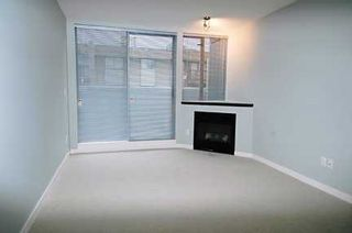 "Photo 6: 122 E 3RD Street in North Vancouver: Lower Lonsdale Condo for sale in ""THE SAUSALITO"" : MLS®# V622210"