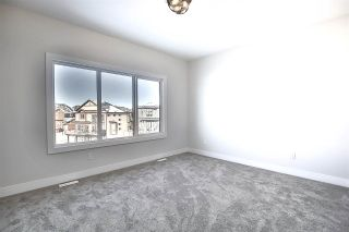 Photo 18: 5735 KEEPING Crescent in Edmonton: Zone 56 House for sale : MLS®# E4229771