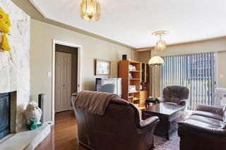 Photo 7: 6780 BUTLER Street in Vancouver: Killarney VE House for sale (Vancouver East)  : MLS®# R2492715
