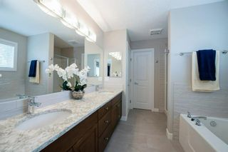 Photo 24: 5 Simcoe Gate SW in Calgary: Signal Hill Detached for sale : MLS®# A1134654