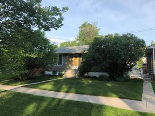 Photo 23: 867 Centennial Street in Winnipeg: River Heights South Residential for sale (1D)  : MLS®# 202110997