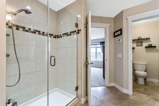 Photo 27: 8 Cimarron Estates Way: Okotoks Detached for sale : MLS®# A1093375
