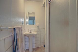 Photo 32: 1195 Ranchlands Boulevard NW in Calgary: Ranchlands Detached for sale : MLS®# A1142867