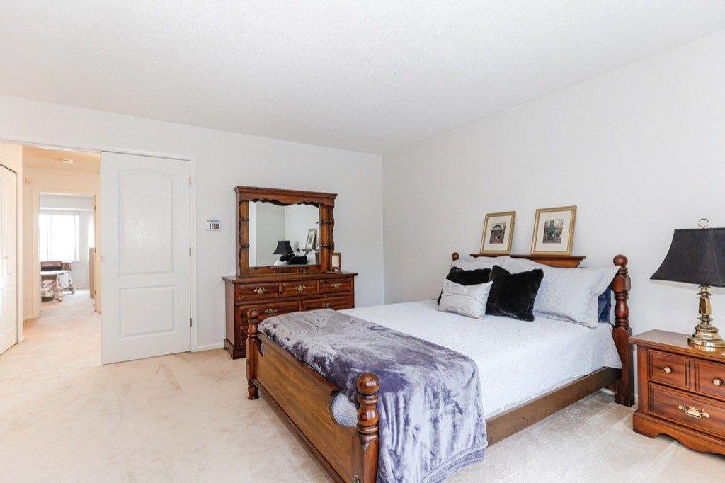 "Photo 13: Photos: 12 7955 122 Street in Surrey: West Newton Townhouse for sale in ""SCOTTSDALE VILLAGE"" : MLS®# R2435904"