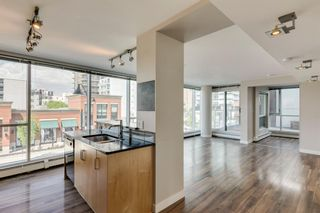 Photo 7: 209 188 15 Avenue SW in Calgary: Beltline Apartment for sale : MLS®# A1119413