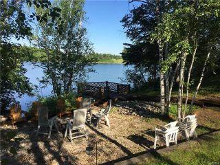 Photo 6: 29 Rene Boulevard in Lac Du Bonnet: RM of Lac du Bonnet Residential for sale (R28)  : MLS®# 1817075
