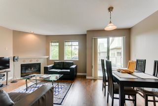Photo 7: # 406 6735 STATION HILL CT in Burnaby: South Slope Condo for sale (Burnaby South)  : MLS®# V1083333