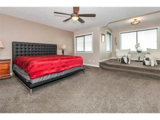 Photo 17: 264 RAINBOW FALLS Way: Chestermere House for sale : MLS®# C4117286
