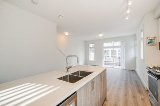 """Photo 16: 24 9688 162A Street in Surrey: Fleetwood Tynehead Townhouse for sale in """"CANOPY LIVING"""" : MLS®# R2513628"""