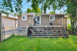 Photo 25: 5212 52 Avenue: Wetaskiwin House for sale : MLS®# E4256468