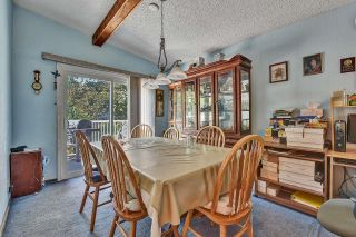Photo 8: 14263 103 Avenue in Surrey: Whalley House for sale (North Surrey)  : MLS®# R2599971