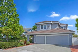 Photo 2: House for sale : 4 bedrooms : 568 Crest Drive in Encinitas