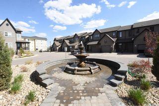 Photo 37: 207 4891 Trinity Lane in Regina: Harbour Landing Residential for sale : MLS®# SK772956