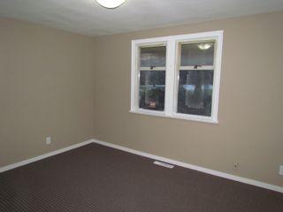 Photo 7: 45610 BERNARD Avenue in CHILLIWACK: House for rent (Chilliwack)