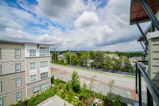 "Photo 25: 413 19567 64 Avenue in Surrey: Clayton Condo for sale in ""YALE BLOC 3"" (Cloverdale)  : MLS®# R2466325"