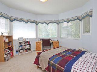 Photo 17: 223 Wilson Lane in Edmonton: Zone 22 House for sale : MLS®# E4220385