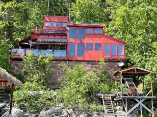 Photo 44: 25 Lime Cliffs Beach, in Sicamous: House for sale : MLS®# 10232584