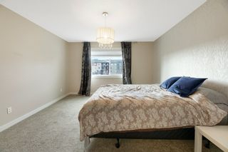 Photo 29: 3954 CLAXTON Loop in Edmonton: Zone 55 House for sale : MLS®# E4226999