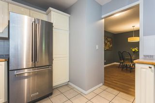 "Photo 2: 204 12088 66 Avenue in Surrey: West Newton Condo for sale in ""LAKEWOD TERRACE"" : MLS®# R2572653"